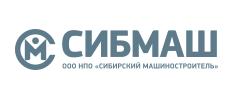 Сибмаш