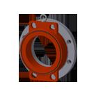 Вставки трубопроводной арматуры